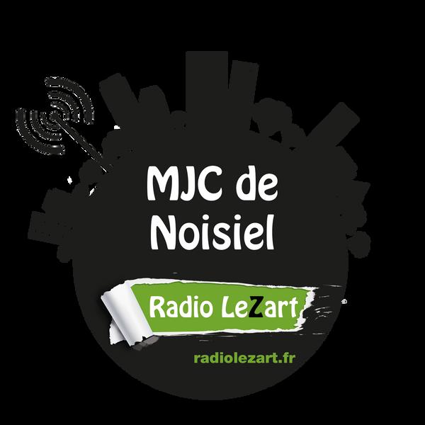 radiolezartradiolezart