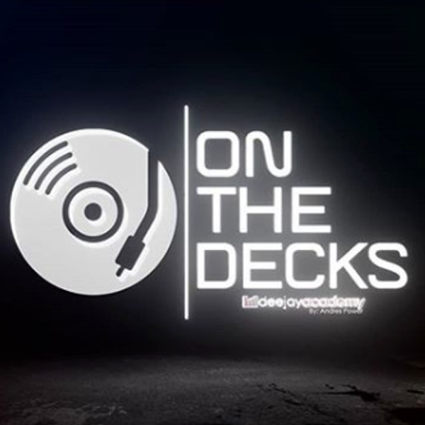 onthedecks