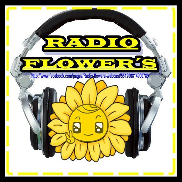 radioflowers