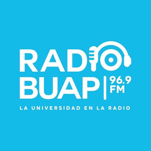 RadioBUAP