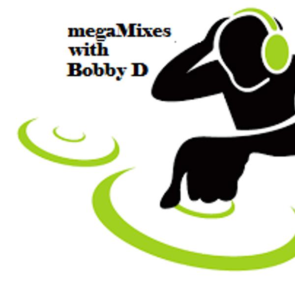 BobbyDLive