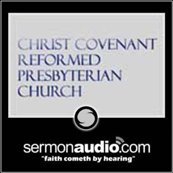 christcovenantreformedpresbyte