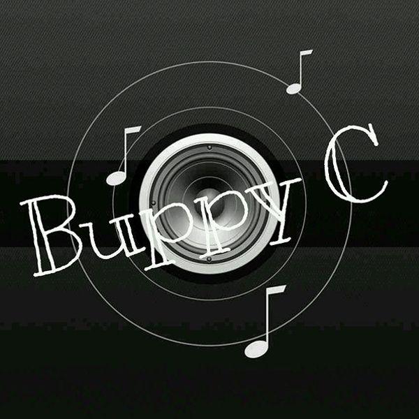 BuppyC
