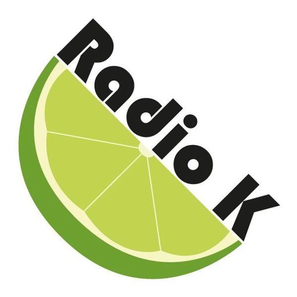 radiokjkpg