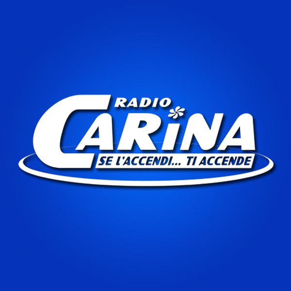 RadioCarina