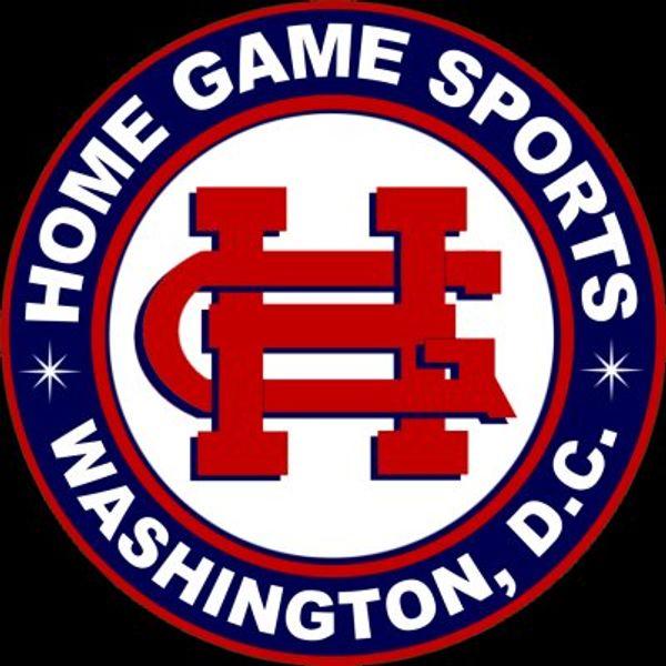 HomeGameSports
