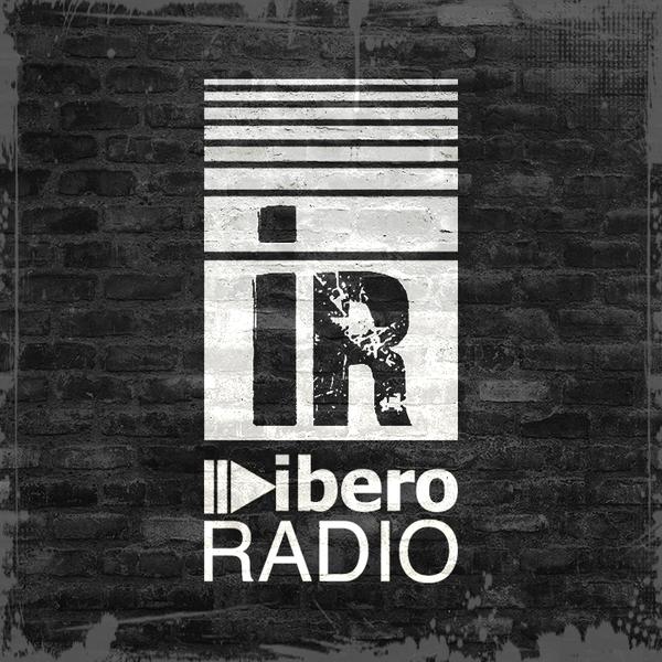 mixcloud Iberoradiopuebla