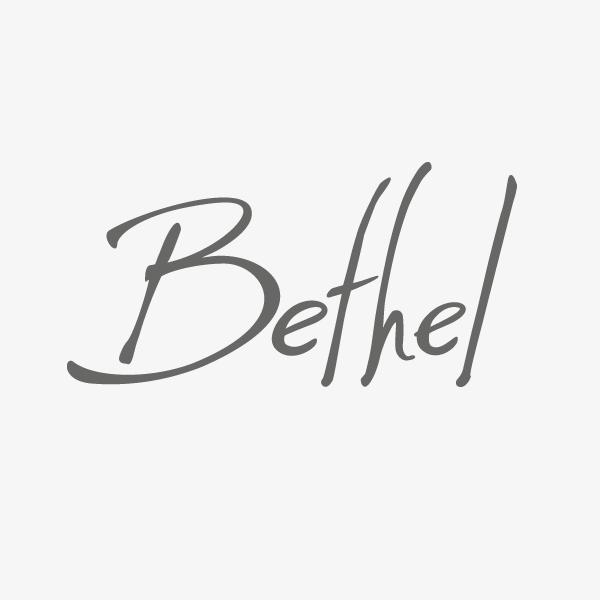 bethelцерковнойпроповединедели
