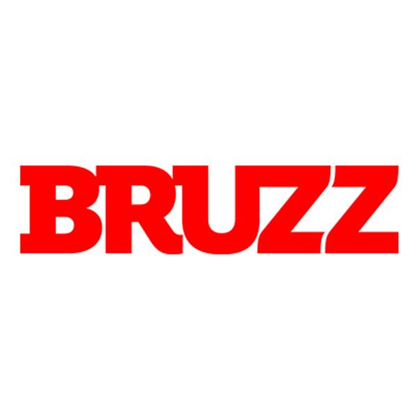 mixcloud BRUZZ