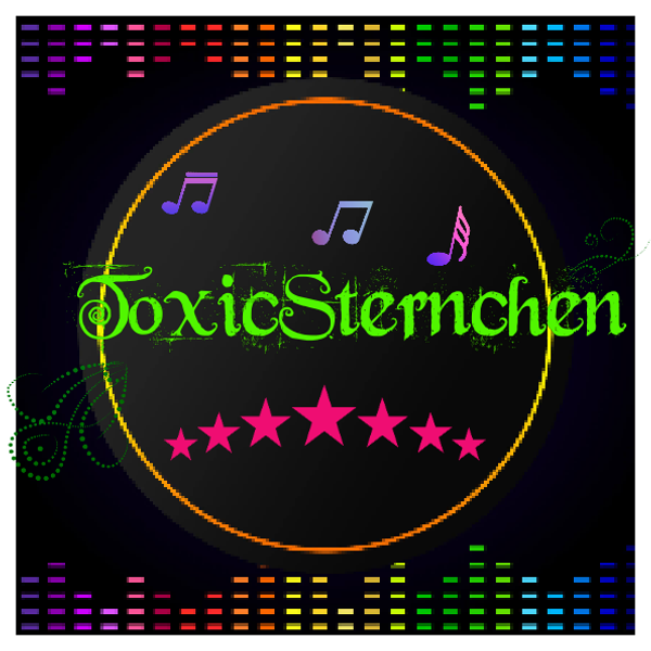 ToxicSternchen