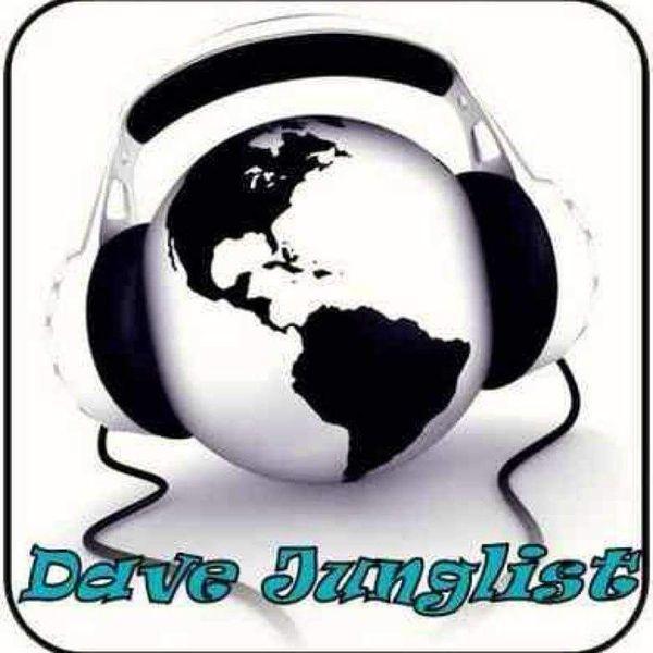Dave Junglist