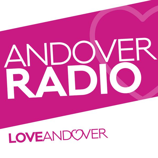 andoverradio