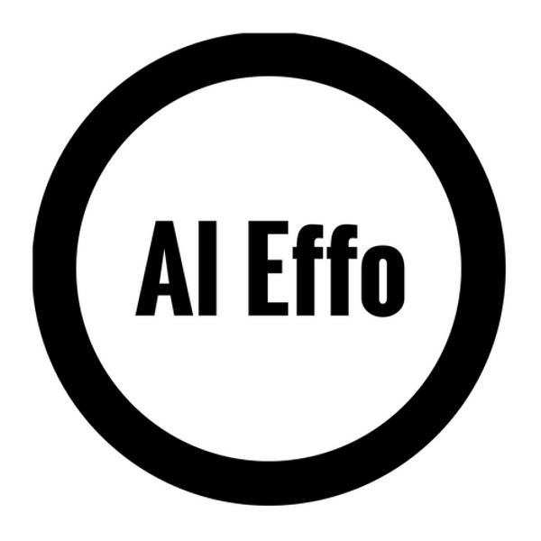 Al_Effo