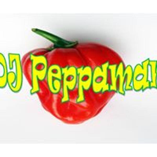 djpeppaman-krissradio