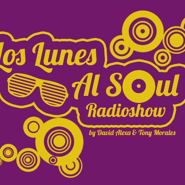 loslunesalsoulradioshow