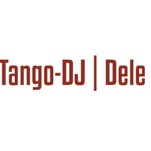TangoDJDele