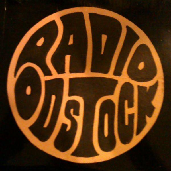 Radio_Odstock