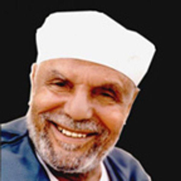 tafseerquran-shaarawy