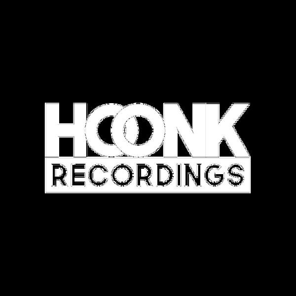 HoonkRecordings