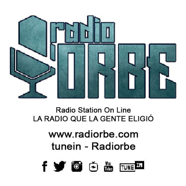 Radiorbe