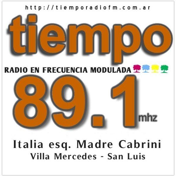 tiemporadio21