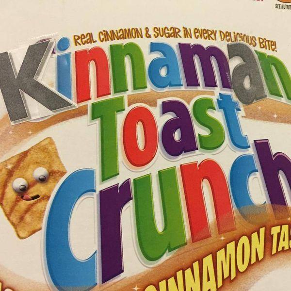 CrunchTimeWMUC