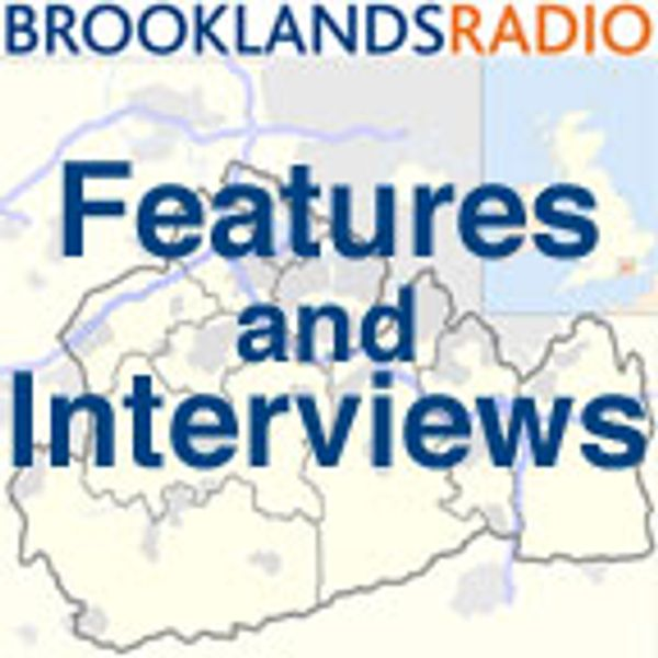 brooklandsradiofeaturesandinte