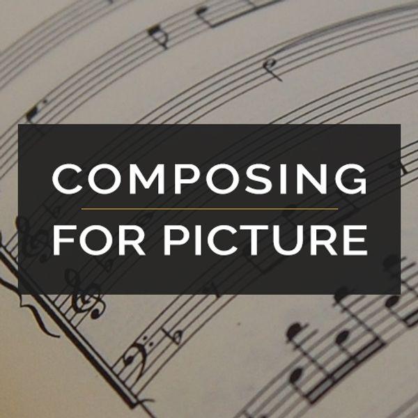 ComposingForPicture