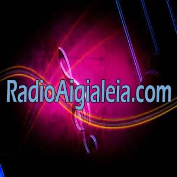 RadioAigialeia
