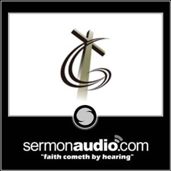 mixcloud gracebiblefellowshipchurch