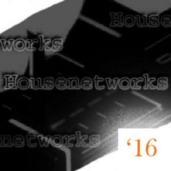 Housenetworks