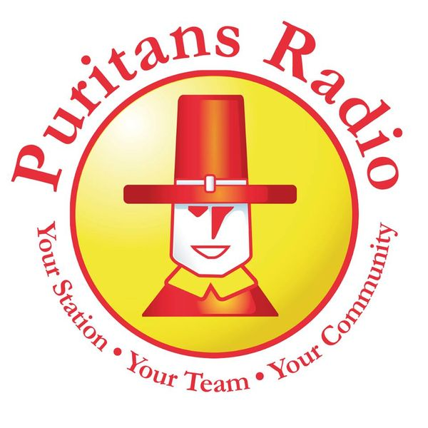 puritansradio
