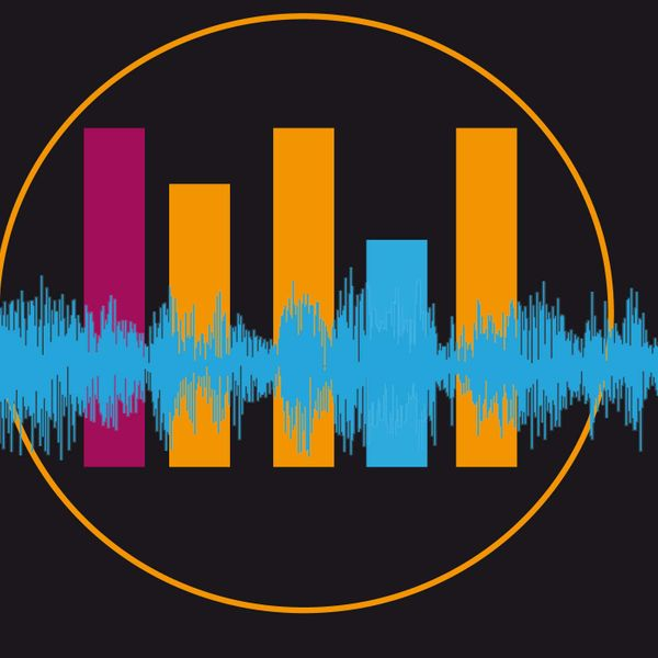 mixcloud pruebadeaudios