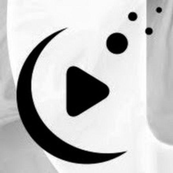 AlgerieMusicPlay