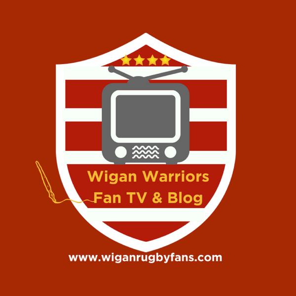 WiganFanTV