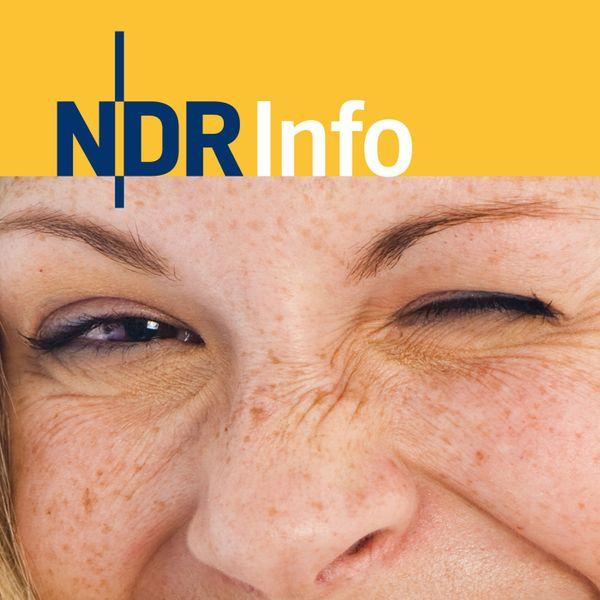 ndrinfo-aufeinwort