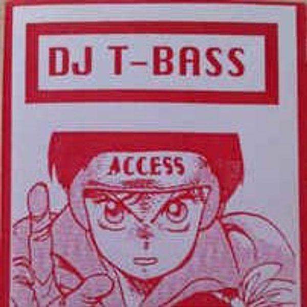 DJ_TBass1972