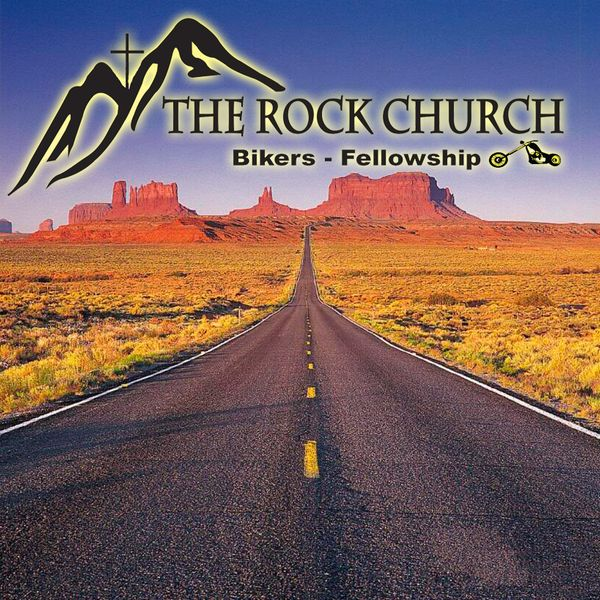 therockchurch