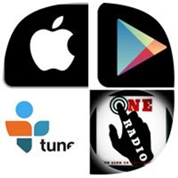 oneradio-page
