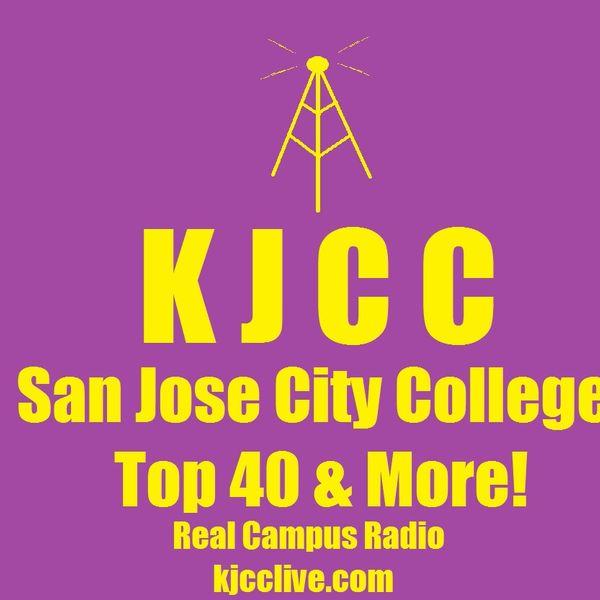 mixcloud KJCC