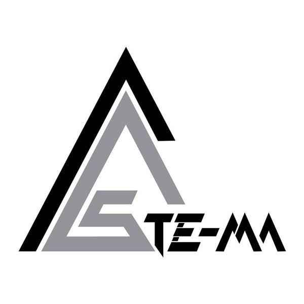 STE-MA