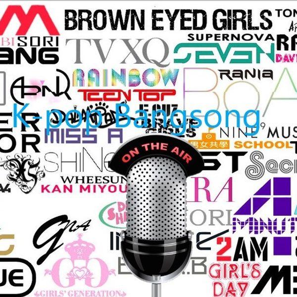 ESM_kpop_radio