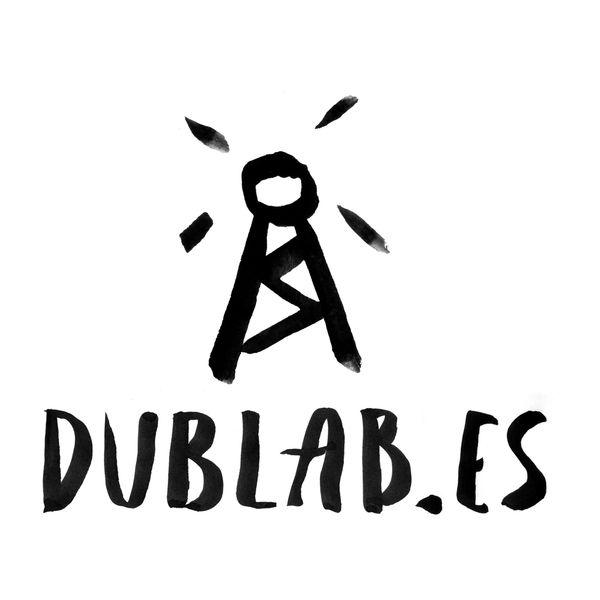mixcloud dublabes