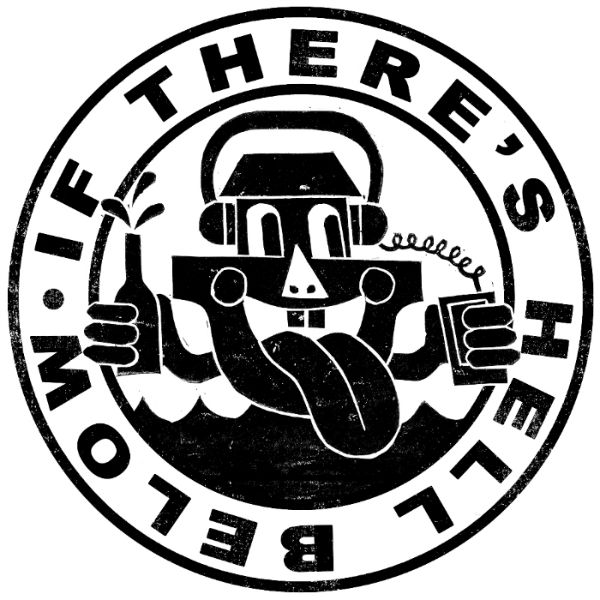 ifthereishellbelow