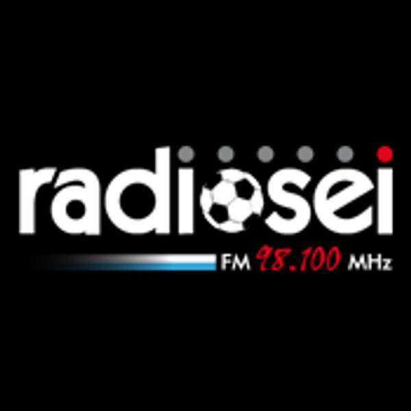 mixcloud Radiosei