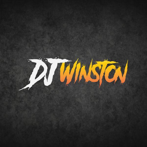 DJWinstonTFM