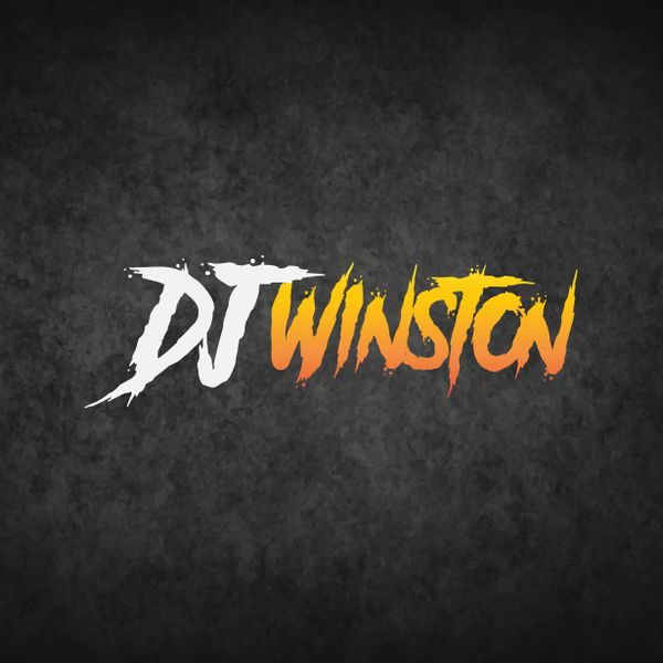 mixcloud DJWinstonTFM