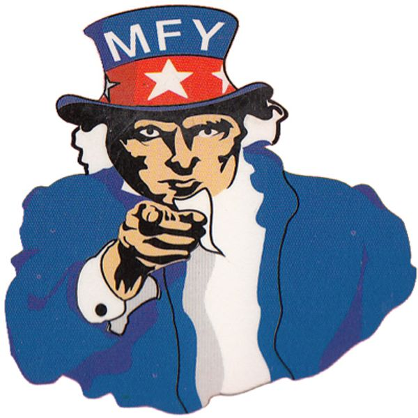 mixcloud M-F-Y