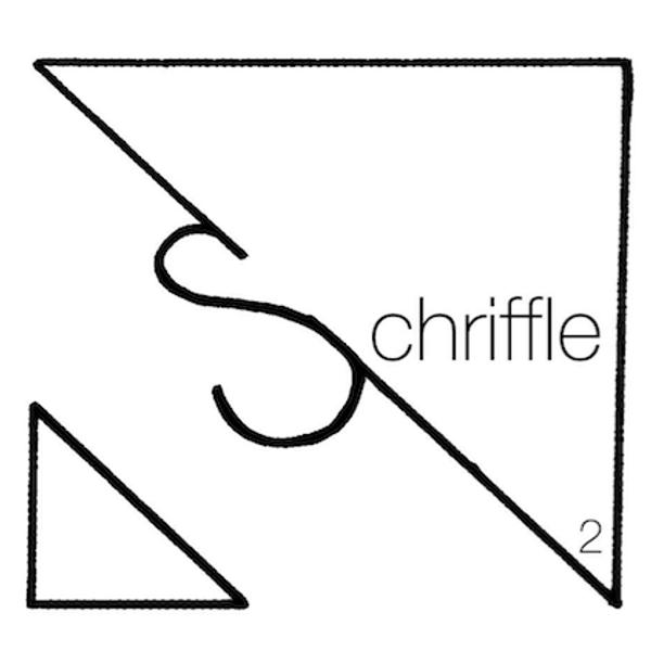 Schriffle