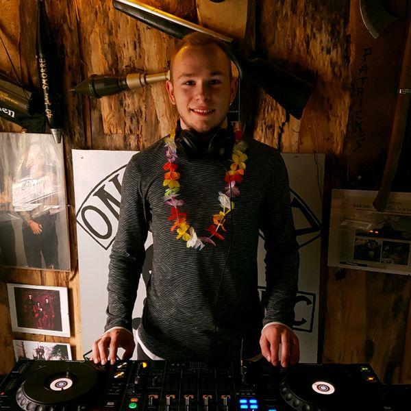 DJ_Carma